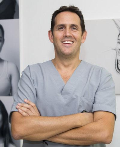 logo-diego-londono-odontologo-2